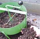 rotary-soil-sieve