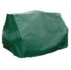 bosmere-ride-on-mower-cover-g365