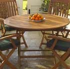 worcester-round-folding-table