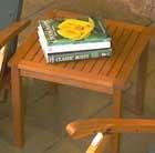 calypso-side-table