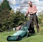 hayter-spirit-41cm-electric-rear-roller-lawn-mower