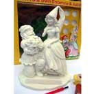 paint-your-own-gnomeo-&-juliet