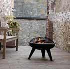 hotspot-urban-550-brazier-barbecue
