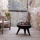 hotspot-urban-650-brazier-barbecue