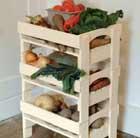 vegetable-rack