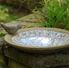 aged-ceramic-bird-bath
