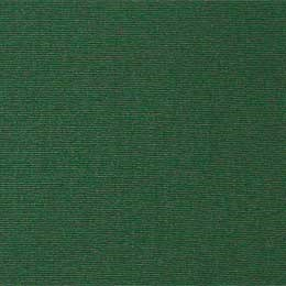 Kettler green cushion for rendezvous chairs