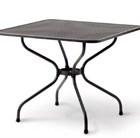kettler-royal-garden-square-90-x-90cm-mesh-top-square-table