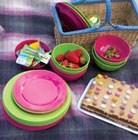 melamine-picnic-set