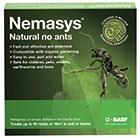 nemasys-no-ants-ant-control