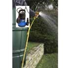 water-butt-pump-submersible-pump-with-float-switch