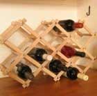 concertina-beech-wood-wine-rack
