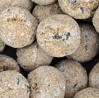 suet-balls