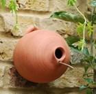 blue-tit-terracotta-bird-pot