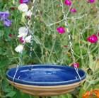 glazed-terracotta-hanging-bird-bath