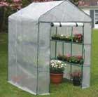 large-walk-in-greenhouse