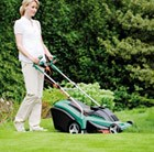 bosch-rotak-34-34cm-electric-rotary-lawn-mower