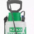 garden-sprayer-hozelock-killaspray