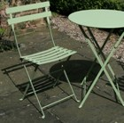 pair-of-metal,-willow-green,-bistro-chairs