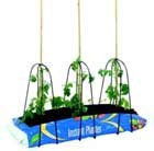 grow-bag-cane-frame-set
