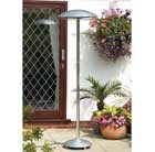 electric-3-in-1-patio-heater