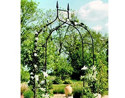 Flower Delivery London on Buy Gothic Arch
