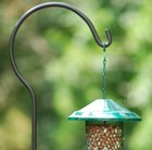shepherds-hook-bird-feeder-hanger