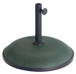 Patio stand for the bird feeding stations (deluxe & all in one)