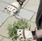 mens-bionic-gauntlets