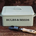 bulb-and-seed-storage-tin