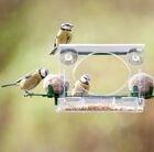 complete-window-feeder-for-birds