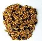sparrow-food-1.1kg