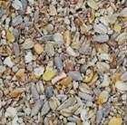 no-mess-bird-seed-mix-12.75kg