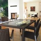 6-seater-kettler-alu-dining-furniture-set
