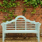 eau-de-nil-lutyens-bench