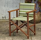 directors-chair-with-seagras-stripe