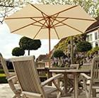 3m-ecru-hardwood-parasol