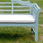 lutyens-bench-cushion