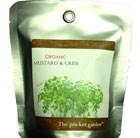 organic-mustard-and-cress--pocket-garden