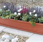 terrocotta-style-self-watering-window-box