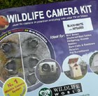 wildlife-habitats-camera-system