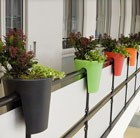 balcony-pot-green