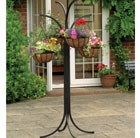 basket-tree-complete-with-4-hanging-baskets