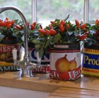 recycled-planter-pot