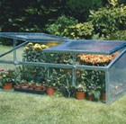 double-lid-cold-frame