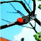 gardena-long-pruning-loppers-160al-322