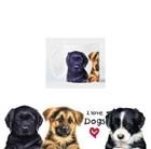 i-love-dogs-chunky-mug