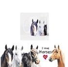 i-love-horses-chunky-mug