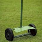 rotary-lawn-scarifier