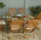 8-seater-burghley-garden-furniture-set-complete-with-milan-cushions-and-parasol